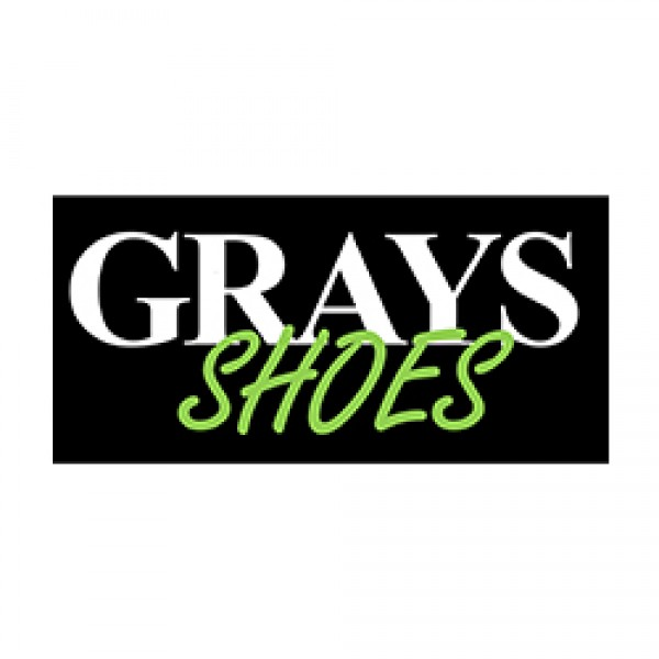 GRAYS SHOES